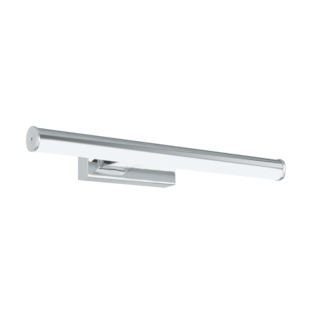 Eglo Aplique de Parede Vadumi led  IP44 600mm  97082